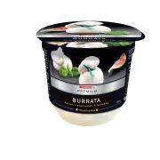 DESPAR Premium Burrata 125g     EVE 1