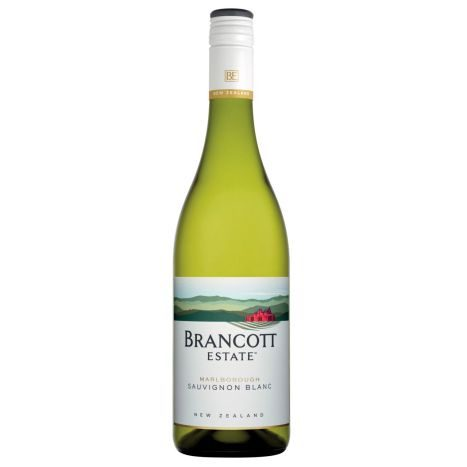 Brancott       Sauv. Blanc075l  GVE 6