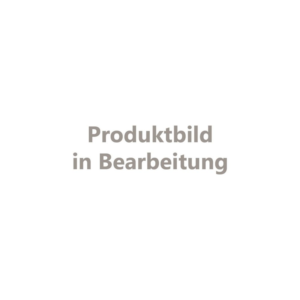UEBERSIEDLUNGS-WANNEN           GVE 1