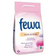 Fewa Wolle     Pulver 20WG      EVE 1