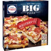 Wagn.Big Pizza Western 420g     GVE 5