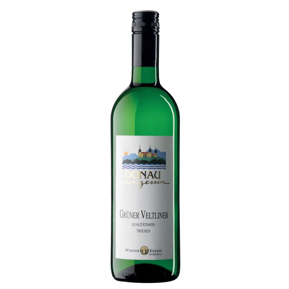 DonauprinzessinGr.Veltliner075  GVE 6