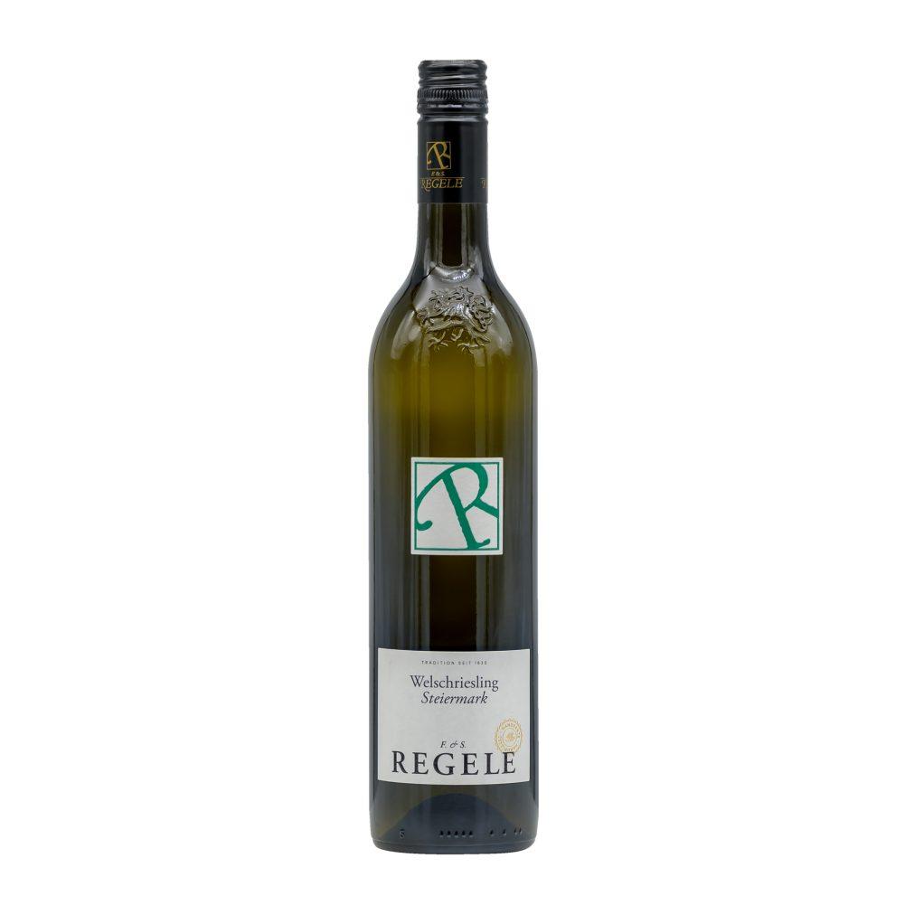 Regele Welschriesling 2017 | INTERSPAR Weinwelt Onlineshop