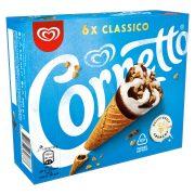 Esk. 6 CornettoClassico 540ml   GVE 6