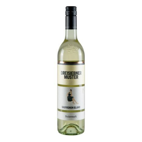 Muster Sauvign.blanc 075l       G01 6