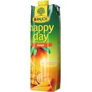 Happy Day 1l Pk Mangonektar     GVE 12