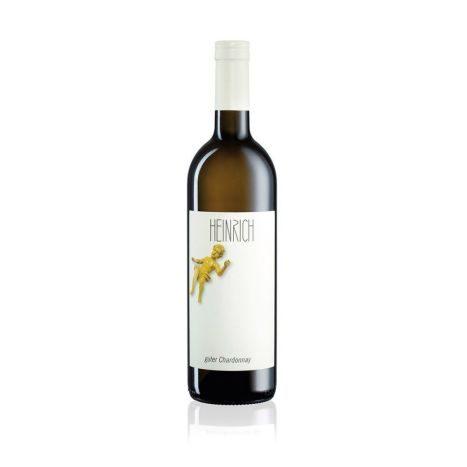 Heinrich Guter Chardonnay  075  GVE 6