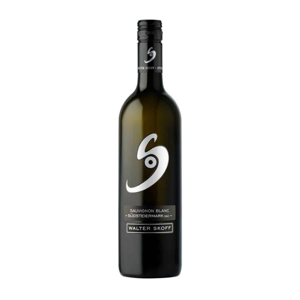Skoff SauvignonBlanc      075l  G01 6