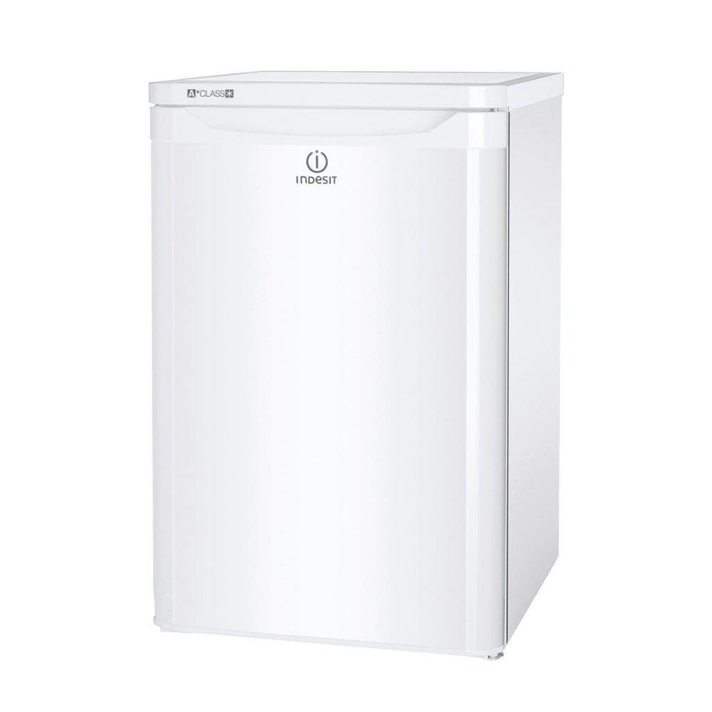 Indesit Kühlschrank TFAAA10 | Kühlen & Gefrieren | Elektro ...