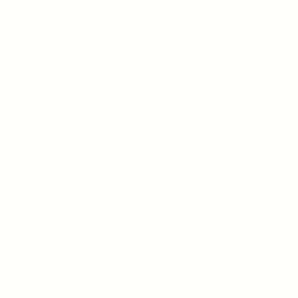 Splitkiste Voesleer fuer.2x4Fl  GVE 1