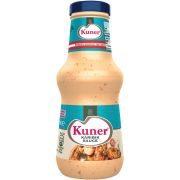 Kuner Karibik  Sauce 250ml Fl.  GVE 6