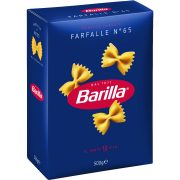 Barilla 500 g  Farfalle Nr.65   EVE 1