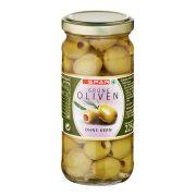 SPAR Oliven gruen o.K. 225g     GVE 12