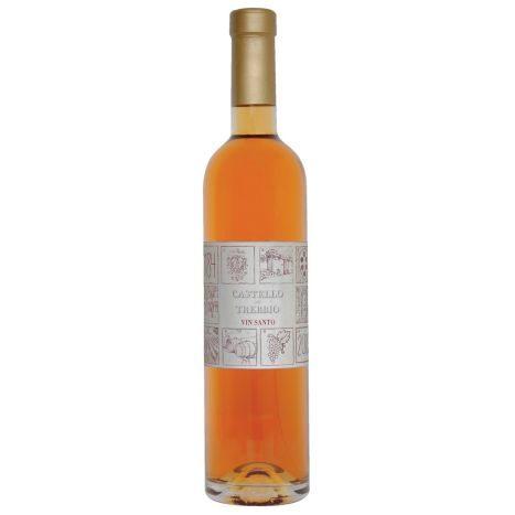 Trebbio        Vin Santo  0,5l  GVE 6