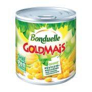 Bonduelle Gold-mais 150g Dose   GVE 12