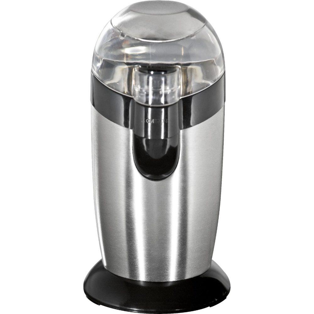 Clatron. Kaffeemuehle KSW3307   GVE 1