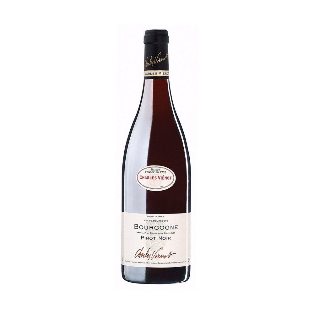 Vienot         Bourgogne 0,75l  GVE 6