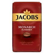 Jacobs Monarch 500g Bohne       GVE 12