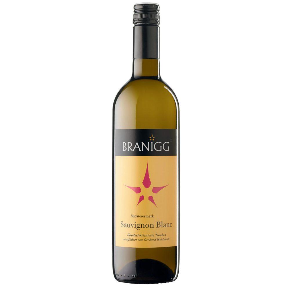 Branigg        Sauvig.Blanc075  GVE 6