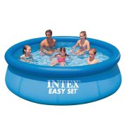 Easy Pool Set   305x76cm        GVE 1