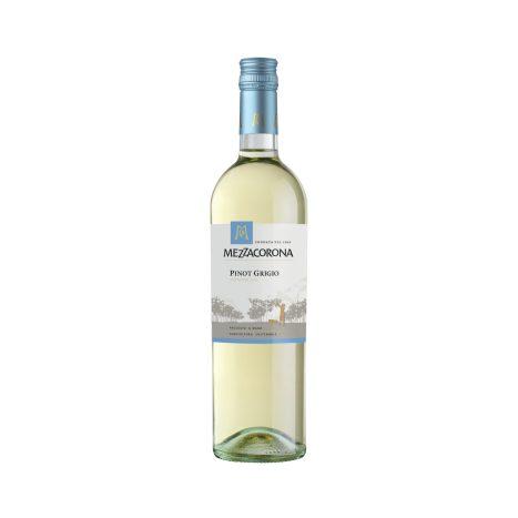 Mezzac. Pinot  Grigio     075l  GVE 6