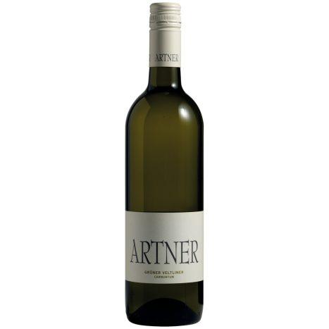 Artner Gruener Veltl.Klass 075  GVE 6