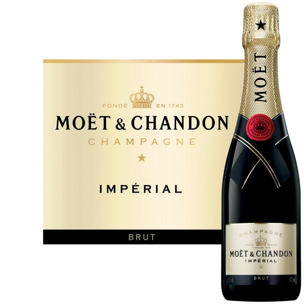 mo t chandon champagner brut imp rial champagner sekt champagner interspar weinwelt. Black Bedroom Furniture Sets. Home Design Ideas