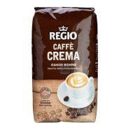 REGIO Caffe    Crema Bohne 1kg  GVE 6
