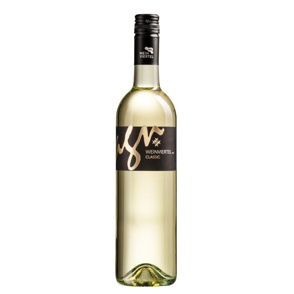 Hagn Weinviert.DAC 075l         GVE 6