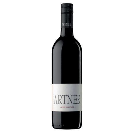 Artner Cuvée   Prestige  0,75l  GVE 6