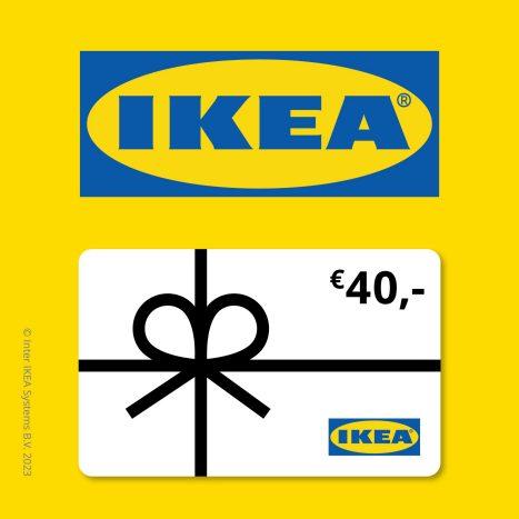 Ikea Gutschein 40 Shopping Interspar Onlineshop Haushalt