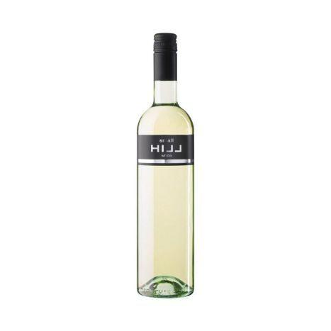 Hillinger Small Hill White 075  GVE 6