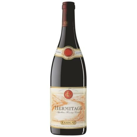 Guigal         Hermitage 075l   GVE 6