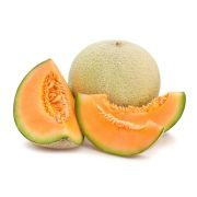 Melone Zucker               ST  EVE 1