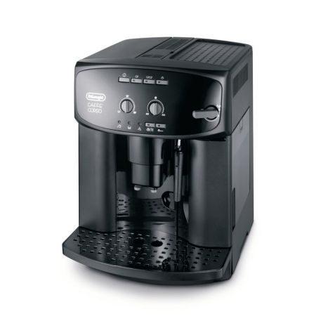 Kaffeev.automatESAM 2600        GVE 1