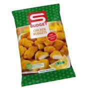 Iglo Hühner Nuggets 30 Stück 625 G