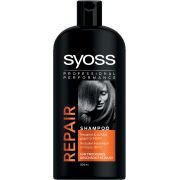 Syoss SH Repair 500ml           GVE 6