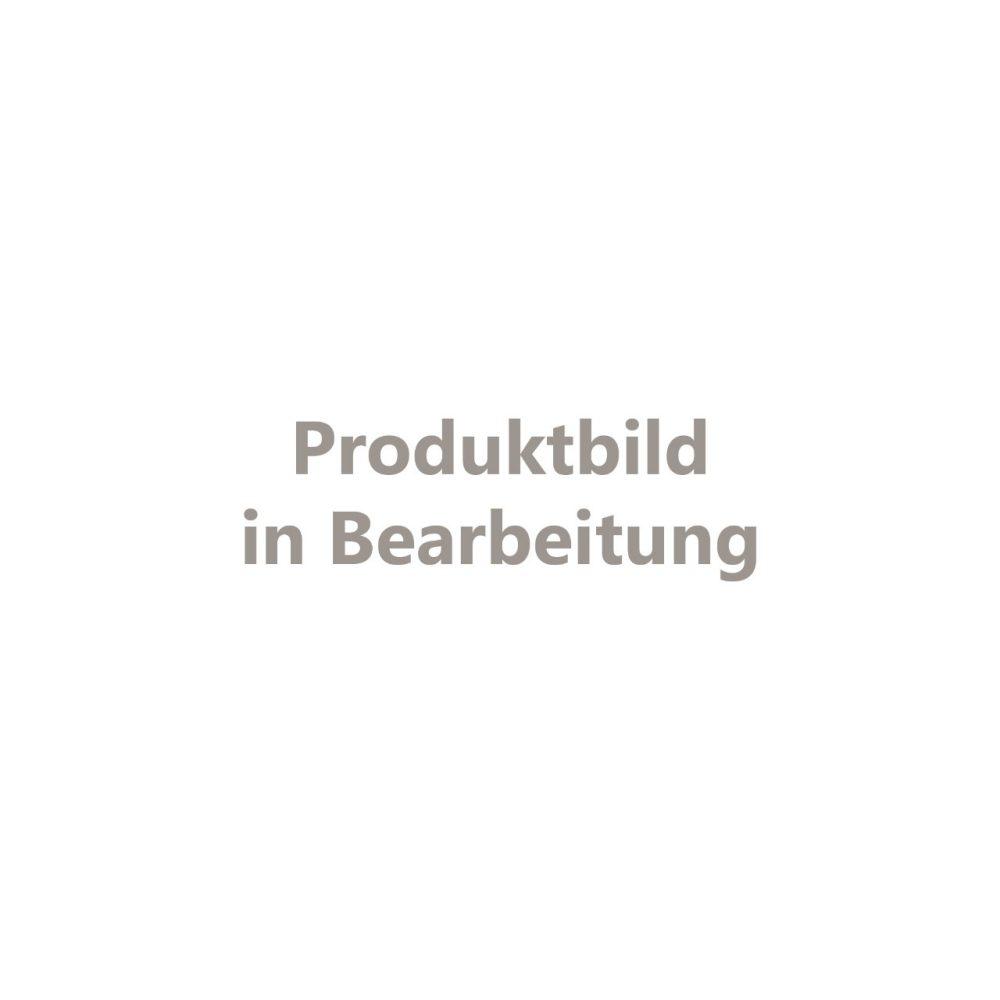Qualitaet Tirol    Ummantelung  GVE 1