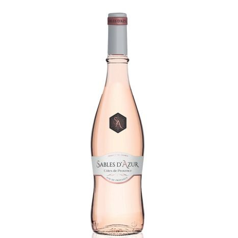 Gassier Sables Azur Rose   075  GVE 6