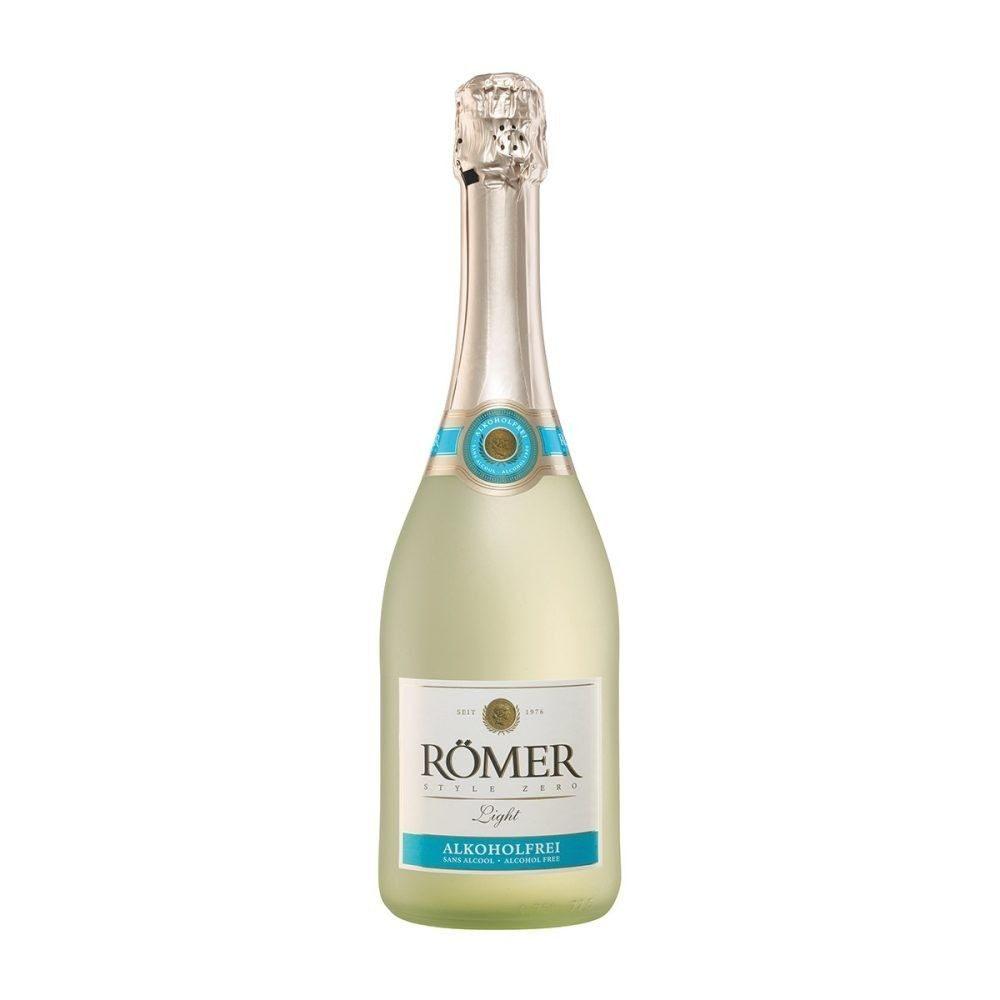 Roemer Sekt    Alkoholfr.0,75l  GVE 6