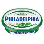 Philadelphia   Kraeuter 175g    GVE 10