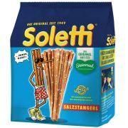 Soletti Fam.   packung 250g     EVE 1