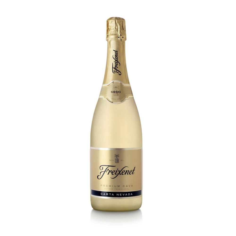 Freixenet CartaNevada 0,75l