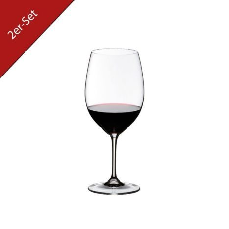 VINUM Bordeaux 2er-Pkg.         GVE 4