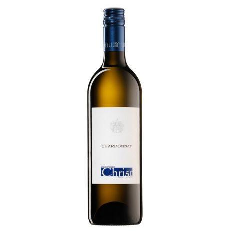 Christ         Chardonnay  075  GVE 6