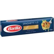 Barilla 500 g  Spaghetti Nr. 5  EVE 1