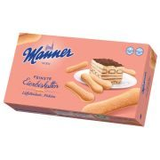 Manner Eierbis kotten 40 Stk    EVE 1