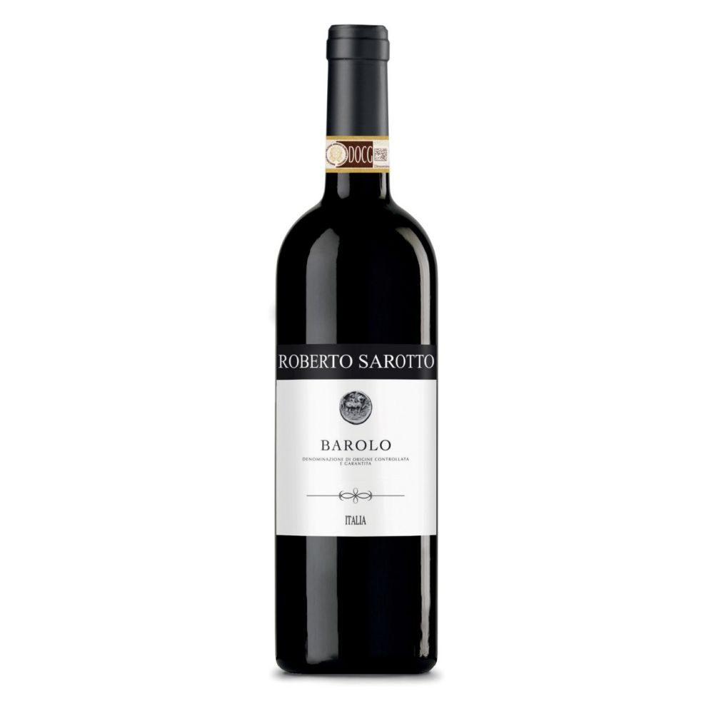 Sarotto Barolo TerradeiCelt075  G01 6