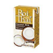 Roi Thai Kokos-milch 500ml Pkg  EVE 1