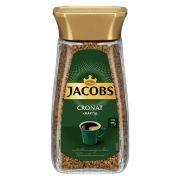 Jacobs Cronat  kraeftig 200g    EVE 1